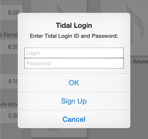 LUMIN - How to use the LUMIN App