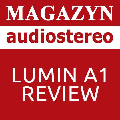 Magazyn Audiostereo