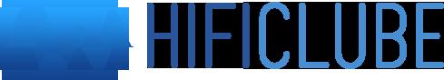 HifiClube (portugal)