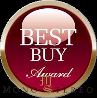 Mono & Stereo Magazine LUMIN T2 Review
